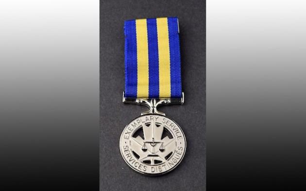2019-04-15 stolen medal GPS