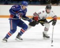 Guelph Storm makes pair of trades