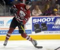 Five Guelph Storm players ranked for upcoming NHL draft