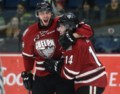 Guelph Storm snaps seven-game losing skid with home-ice victory