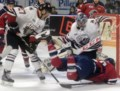 Guelph Storm comes through with gutsy road win in a tough building