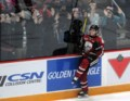 Guelph Storm gets a spark from some unlikely sources in big win