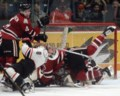 Guelph Storm's dreary campaign comes to an end
