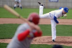 Guelph Royals baseball team folds
