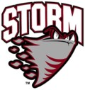 Guelph Storm 2017-18 schedule released