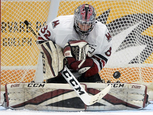 7e874d2272b 2018-2019 OHL Western Conference preview  The Guelph Storm s back in ...