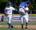 Guelph Royals get first win of the season