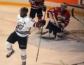 Guelph Storm turns in great effort in overtime loss to Owen Sound