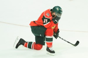Halifax heartbreak: Mooseheads fall in Memorial Cup final <b>(10 photos)</b>