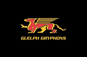 Rookie running back lifts Gryphons to third straight win