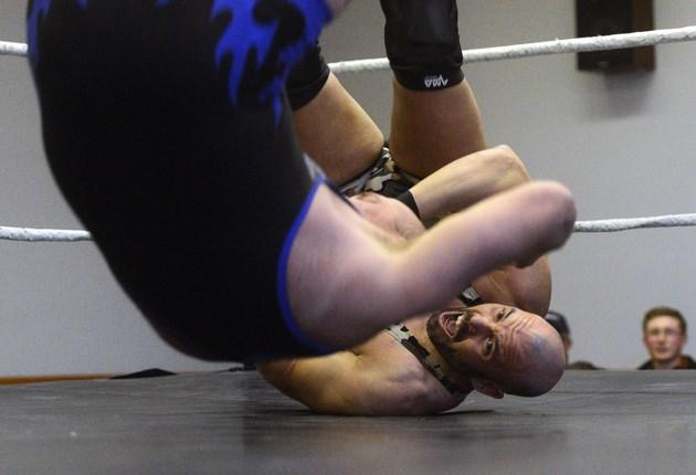 20170513 wrestling 18 ts