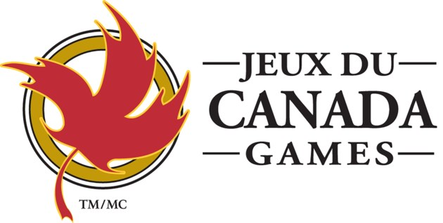 20160326 CANADA GAMES LOGO ts
