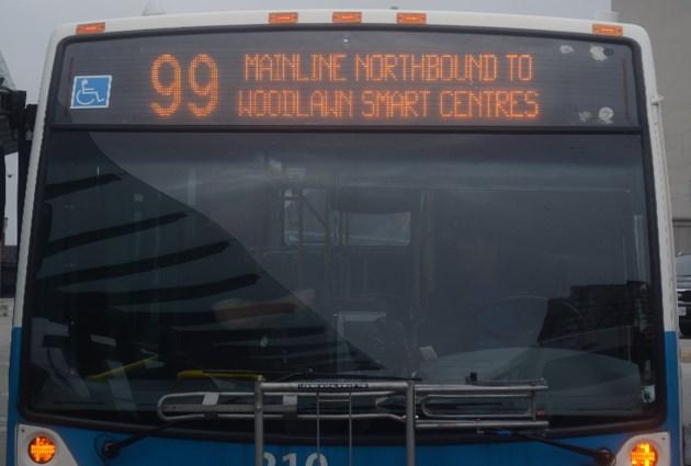 20170903 bus ts 3