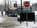 Upcoming overhaul of Guelph Transit routes about efficiency, not expansion