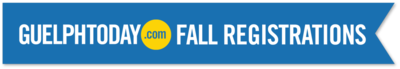 section_flag_fallregistrations_guelph