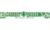 Bobby O'Briens  (Guelph)
