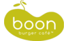 Boon Burger (Guelph)