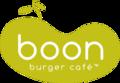 Boon Burger (Guelph)
