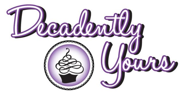 Decadently Yours