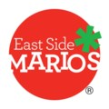 East Side Mario's  (Guelph)