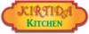 Kirtida Kitchen
