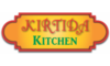 Kirtida Kitchen
