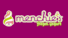 Menchies (Guelph)