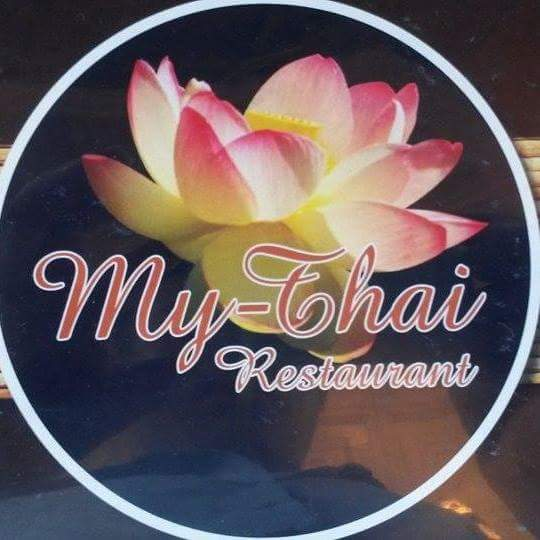 My Thai Restaurant Guelph Restaurants And Menus Guelphtoday