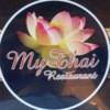 My-Thai Restaurant