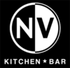 NV Kitchen & Bar