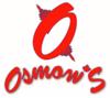 Osmow's (Guelph)