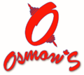Osmow's  (Guelph)