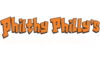 Philthy Philly's  (Guelph)