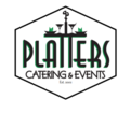 Platters Catering