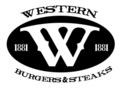 Western Burgers and Steaks