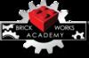 Brickworks Academy