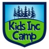 Kids Inc Camp