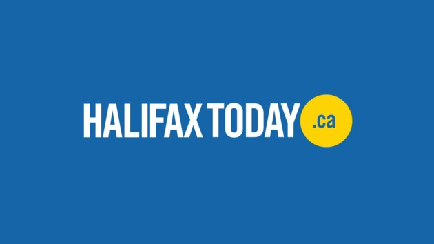 Welcome to HalifaxToday.ca!