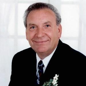 BURRI, Aurelio - OttawaMatters.com