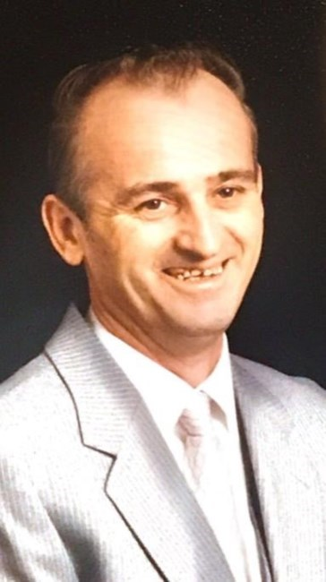 daniel-lettice-sydney-mines-ns-obituary