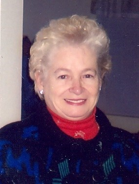 jessie-dunphy-halifax-ns-obituary