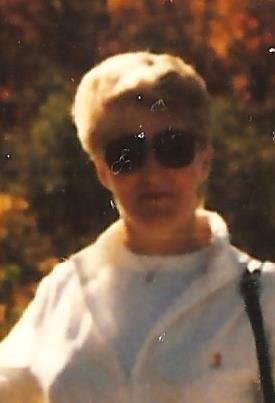 joan-macgregor-glace-bay-ns-obituary