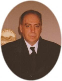 LLOYD BALTZER