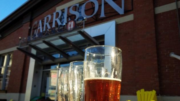 022718-garrison brewery-2