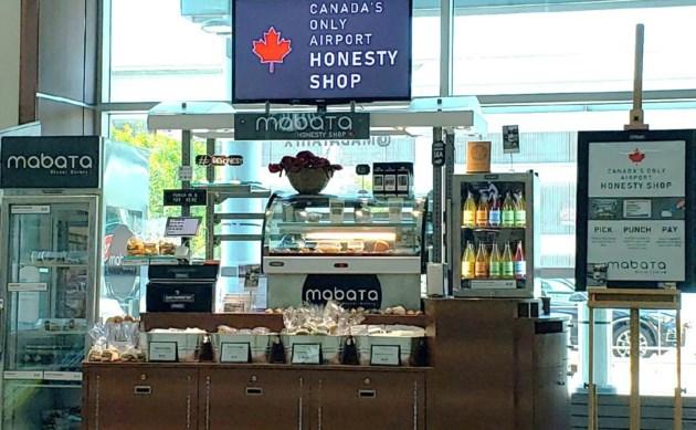 071619-honesty shop
