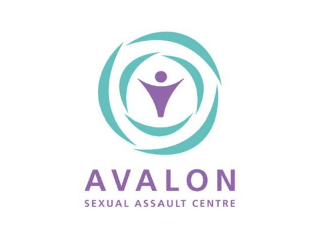 041519-avalon sexual assault centre
