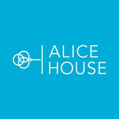 031519-alice house