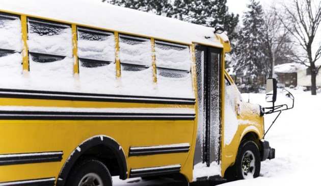 010317-school bus-snow day-cancellations-AdobeStock_140680780