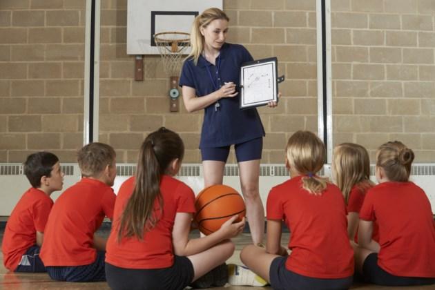 040519-gym-physed-phys ed-physical education-basketball