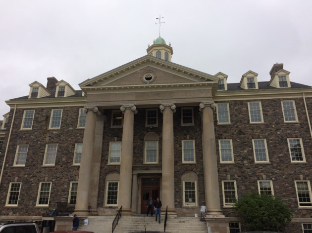 101317-university of kings college-halifax-1-MG